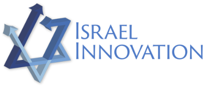 Israel Innovation Logo